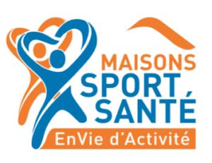 LOGO_MAISON_SPORT_SANTE-CMJN-300x231