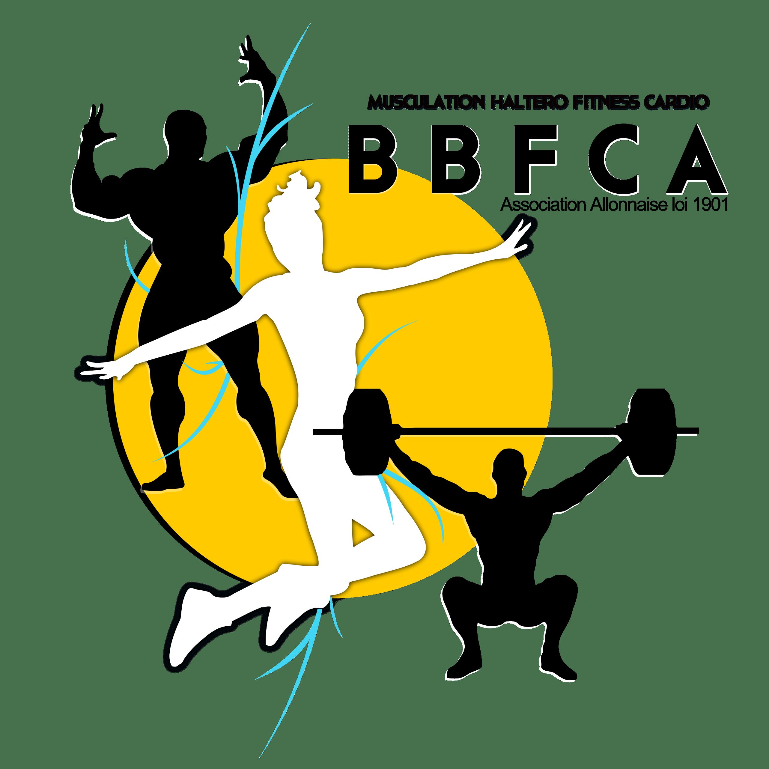 logo bbfca 2015 CARRE_white