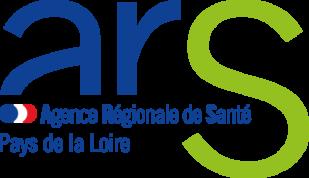 ARS Pays de Loire : Agence Régionale de Santé Pays de la Loire