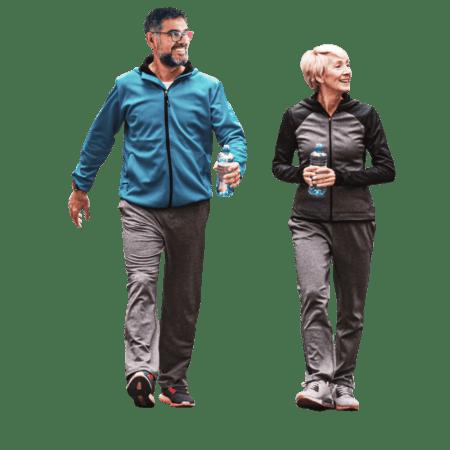 onyva-home-activite-physique