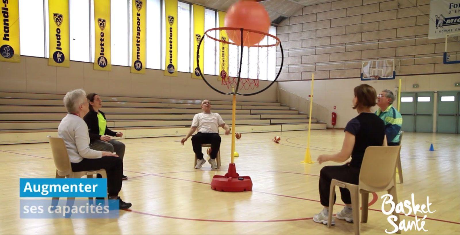 basketsante