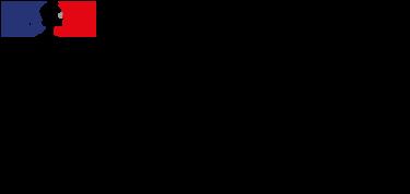 logo_REGIONS-ACA_PAYS-DE-LA-LOIRE (002)